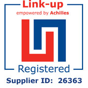 Alpha 3 Manufacturing CCS Electronics Link Up Registered